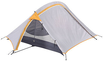 OZtrail BACKPACKER Compact Hiking Lightweight Tent 2.4kg