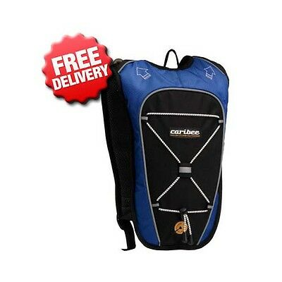 CARIBEE OASIS 1.5 Litre Hydration Pack Bladder *NEW*