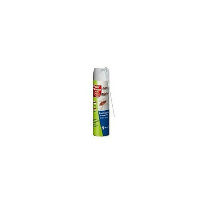 Solfac Spray  Insetticida Scarafaggi Formiche  400 Ml Bayer