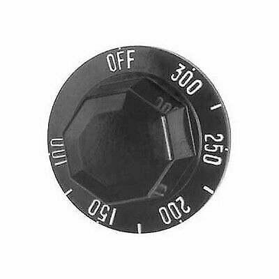 Thermostat Dial DUKE TA-24 MT-17 T-15 Seco 351100, 351125 Thermotainer TA24A