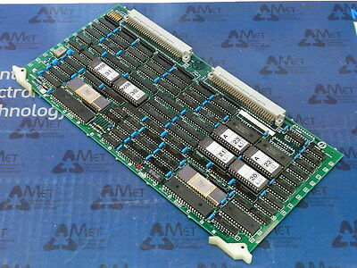 YASKAWA PCB BOARD JANCD-HA03 REV.C DF8203078-D0 Expedited shipping