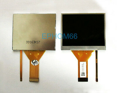 New LCD Display Screen for Nikon D40 D40X D60 D80 D200 Camera with Backlight