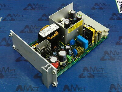 COMPUTER PRODUCTS POWER SUPPLY CARD ET50-3601/4601 60Days Warranty