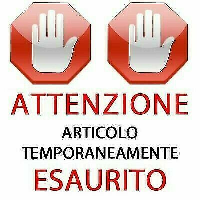 Coppia gomme moto 120/70/17 + 180/55/17 Pneumatici Dunlop GPR300 nuovo