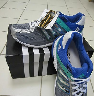 Addidas Sequence 3 Women's Running Shoes - Size 7.5
