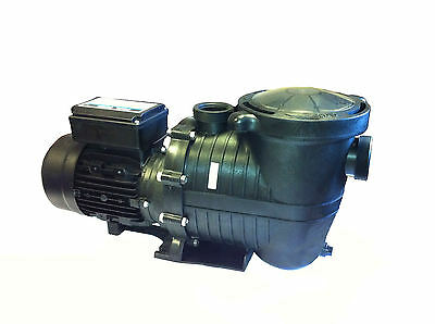 HydroPure 1.5 HP Swimming Pool Pump for Swimming Pools
