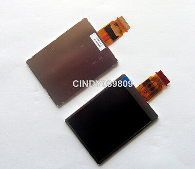 New LCD Display Screen for Fuji Fujifilm S5700 S5800 S8000 S8100 with Backlight