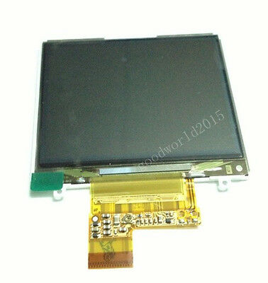 Display Scree LCD for iPod 6th  7th Gen Classic  6th Gen 80GB 120GB 160GB