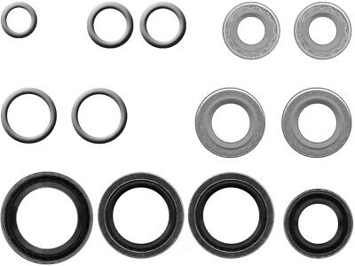 Lot of 5   MT2543 Santech Air Conditioning O-Ring Kit Rapid Seal Kit