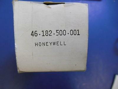 Honeywell Paper/Chart Recorder-Roll 46-182-500-001 For Devise DPR2500 (Lot of 4)