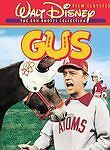 Brand New Disney's Gus The Don Knotts Collection DVD 2003