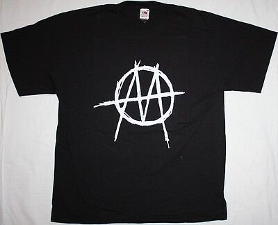 Ministry  Double The Fun Industrial Revolting Cocks Jourgensen New Black T-Shirt