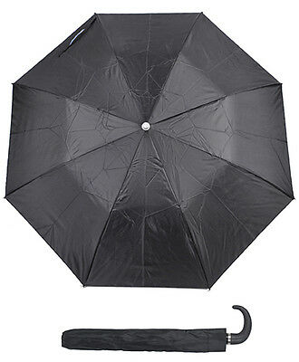 Telescopic Canopy Automatic Umbrella  (UM2219-1)