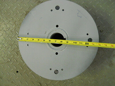 New Rotor For Jacobson Carter Day P-240D P240 For Feed Biomass Grain Fertilizer