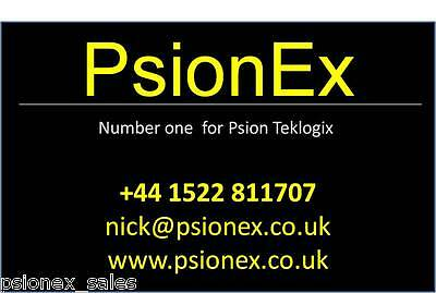 We will service your Psion 5mx using our new professional screen flexi cable.