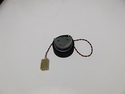 5 Volt 24mm Vibration Motor - Pack of 2
