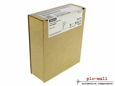 SIEMENS 6ES7 317-2AK14-0AB0 -Factory Sealed Surplus-