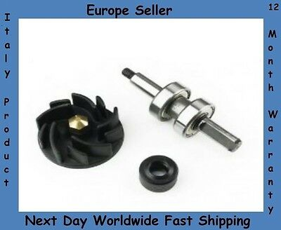 Gilera Runner 125 SP/FX 180 SP/FXR Quality Water Pump Replacement Kit