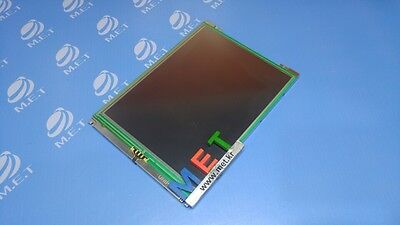 UNIPAC / 8.4 INCH LCD PANEL / B0848N01 UB084801-2 CD84SA-C 60Days Warranty
