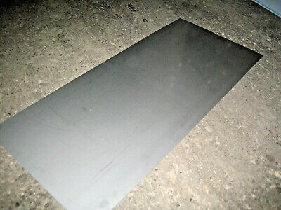 Stainless Steel Sheet Grade 304 2B Mill Finish 2mm, 3mm Various Sizes