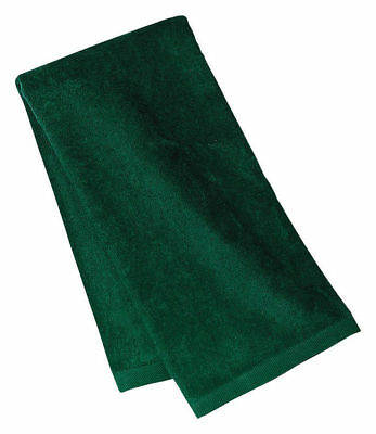 Port Authority Casual Highly Absorbent Cotton Thick Sport Towel. TW52