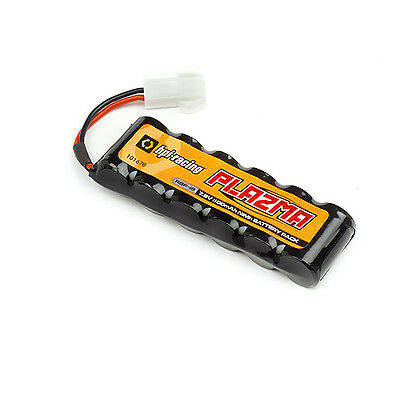 HPI Racing RC Car 7.2V 1100mAh NiMh Mini Recon Battery Pack 105520