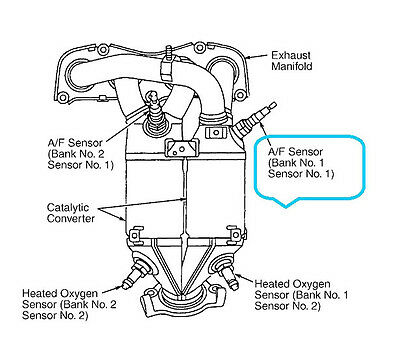 Bmw X5 Parts Catalog further 1995 Camry Radiator Drain Plug additionally 07 Jeep Wrangler Parts Diagram further Jaguar X Type Headlights moreover 1995 Fiat Coupe Fuel Relay Circuit. on jaguar x type wiring diagram