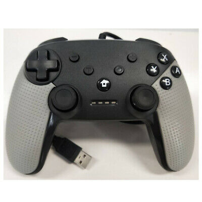 New Universal 2.4GHz Wireless Controller Dual Shock For PS2 PS3 Win 7 Win 10