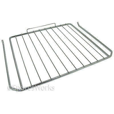 Genuine Cannon Cooker Oven Shelf Rack Grid