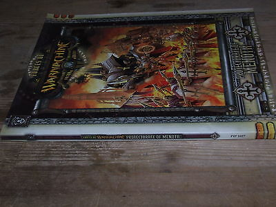 Forces Of Warmachine Protectorate Of Menoth - Privateer Press - Pip 1027 - 22