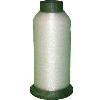 outdoor Monofilament nylon Thread beading Upholstery invisible clear TRANSPARENT