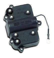 Mercury Power Pack Cd Unit Suits 332-7452A3 2 Cylinder 6-40Hp 2 Year Warranty