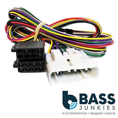 Astounding Autoleads Pc2 105 4 Lexus Is200 Is300 Amplifier Bypass Wiring Wiring Digital Resources Honesemecshebarightsorg