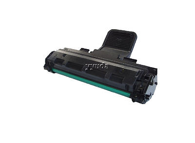 3x COMPATIBLE MONO LASER TONER CARTRIDGES for XEROX PHASER 3124 3125 PRINTER