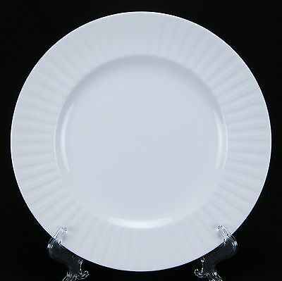Alfred Meakin Leeds Dinner Plate(s)  UTENSIL MARKS! HARD TO FIND!