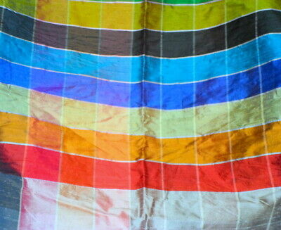 191e1c774e SAMPLES HANDLOOM/RAW SILK DUPION 54
