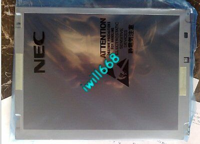 """FOR NEC lcd panel NL6448BC33-64  lcd dispaly  10.4"""" NEW AND ORIGINAL"""