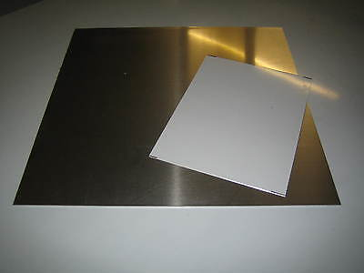 Aluminium Sheet 1mm, 1.2mm, 1.5mm, 2mm, 3mm, 4mm, 5mm, 6mm Various Sizes