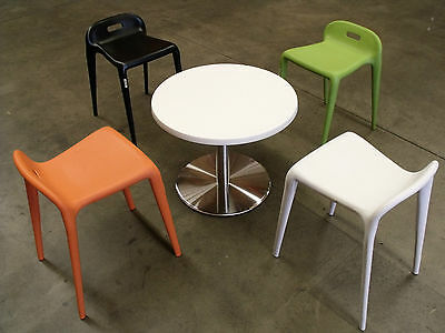 Cafe Chairs Ottomans in Stock BUY DIRECT