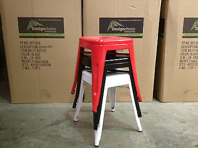 INDUSTRIAL CAFE  FURNITURE.....by  DESIGN CHOICE - FACTORY SALE ON NOW