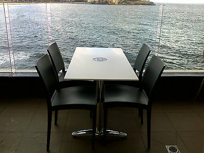 CHEAP  CHAIRS  by.... DESIGN CHOICE - SALE NOW ON (CAFE,RESTAURANTS,PUBS,HOTEL