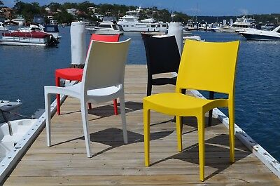 Cheap Cafe  CHAIRS for SALE - SALE ON NOW  - CAFE,RESTAURANT,PUB,HOTEL FURNITURE