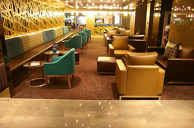 From $199 Lounges & Seating Furniture for ...CAFE,RESTAURANTS,PUBS,HOTEL