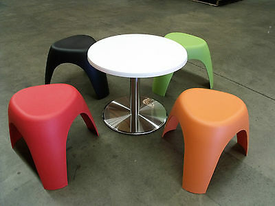 Indoor Chairs - CAFE FURNITURE - Chairs Ottomans in Stock - BUY DIRECT