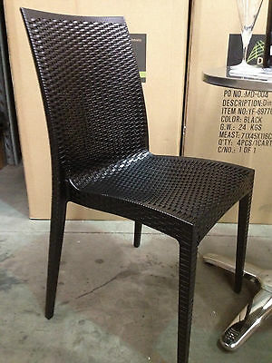 Restaurant CHAIRS  -   FURNITURE for ..CAFE,RESTAURANTS,PUBS,HOTEL