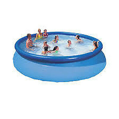 Swimming pools hot tubs garden patio for Paddling pool heater