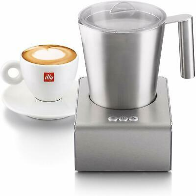 ILLY | Milk Frother Cappuccino Maker Montalatte Monta Latte 220V