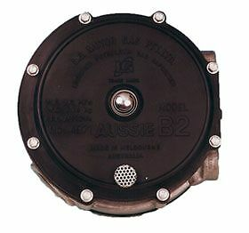 LPG Converter LG Aussie B2 Replacement for IMPCO L and OHG