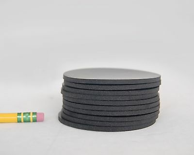 """Pool Table Leveling Pads 1/8"""""""