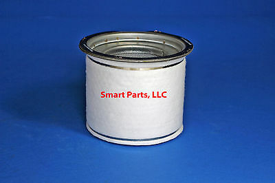 Replaces: Ingersoll Rand Part# 54595442, Separator Element  ( 42545368 )